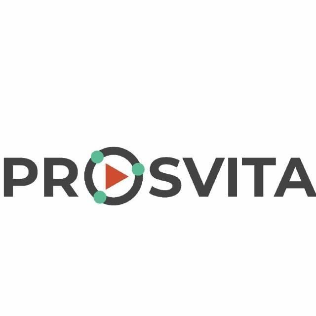 Фото - Prosvita