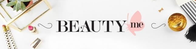 Фото - Комунікаційна beauty-платформа