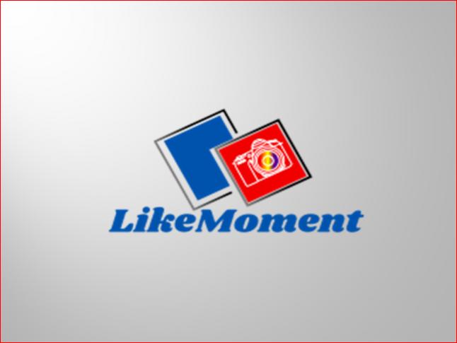 Фото - LikeMoment