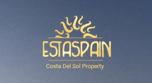 Фото - Estaspain