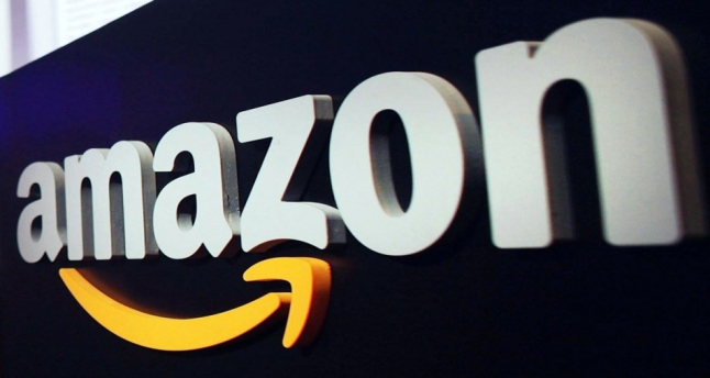 Продавать товары на Амазоне