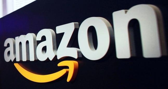 Фото - Продавать товары на Амазоне