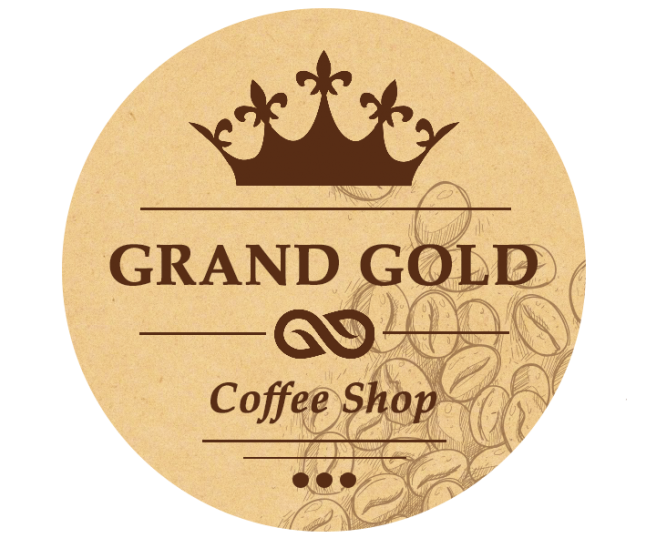 Фото - Grand Gold Coffee