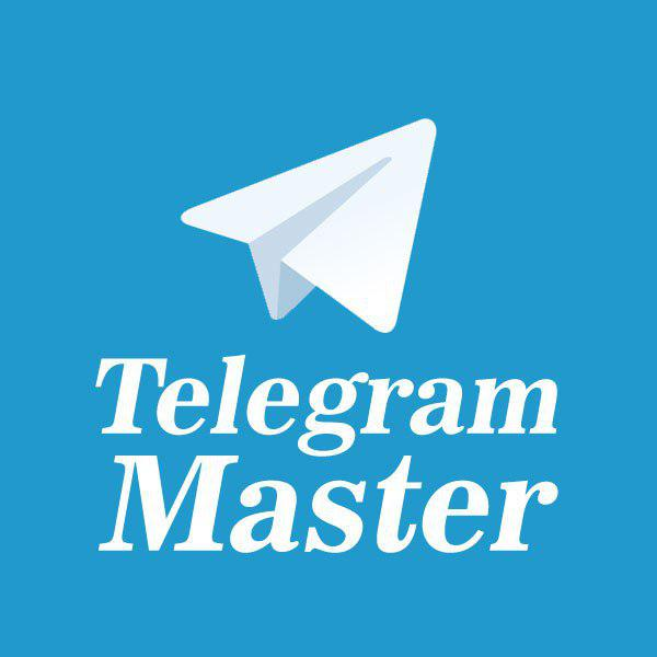 Фото - Создание сети телеграм-каналов и их монетизация