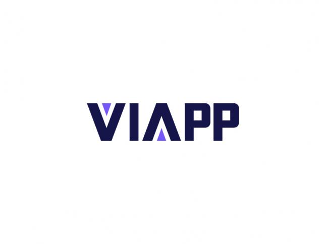 Фото - VIAPP