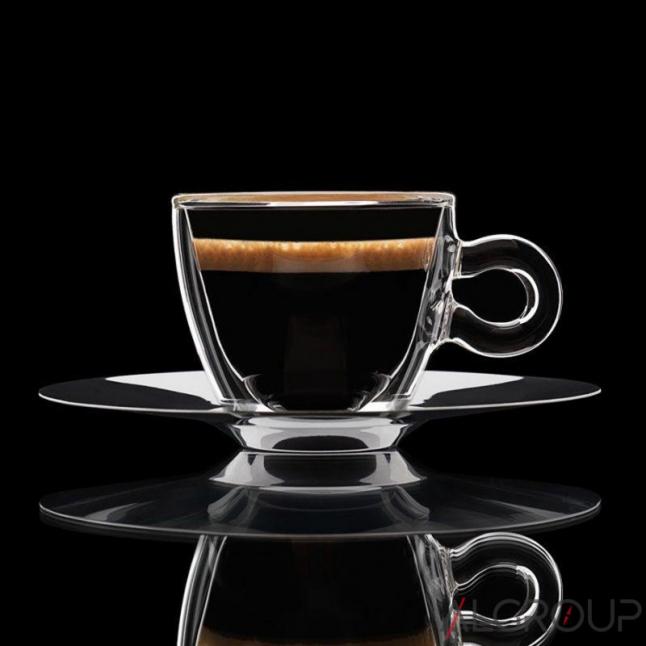 Фото - You Say Coffee