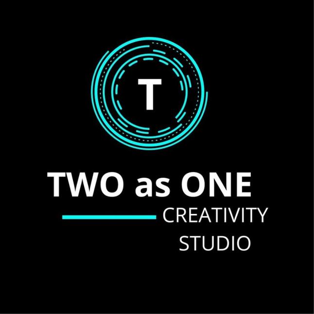 Фото - Creativity Studio