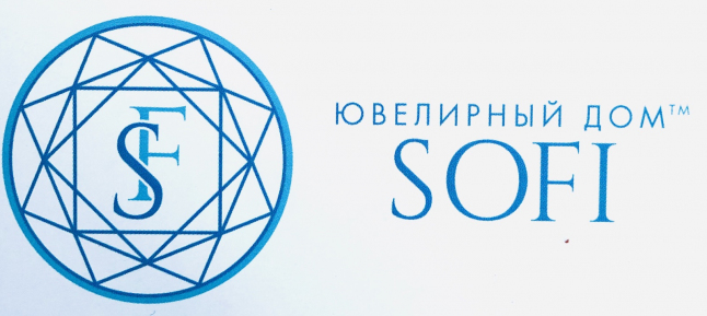 Фото - Ювелирное производство SOFI