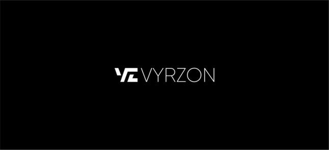 Фото - Vyrzon