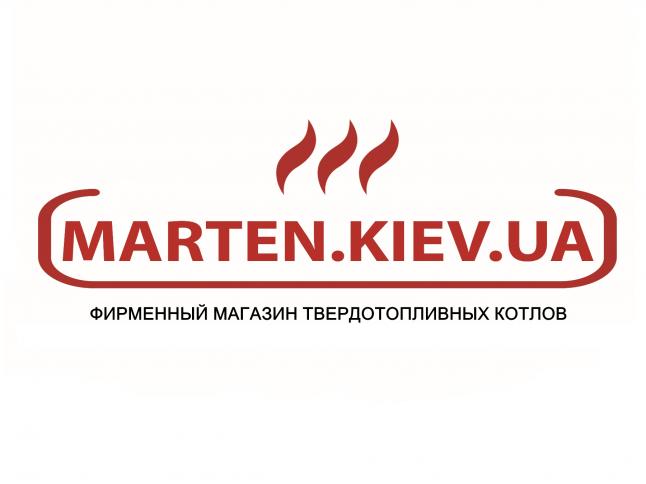 Фото - Оф. представительство крупнейшего производителя ТТ котлов