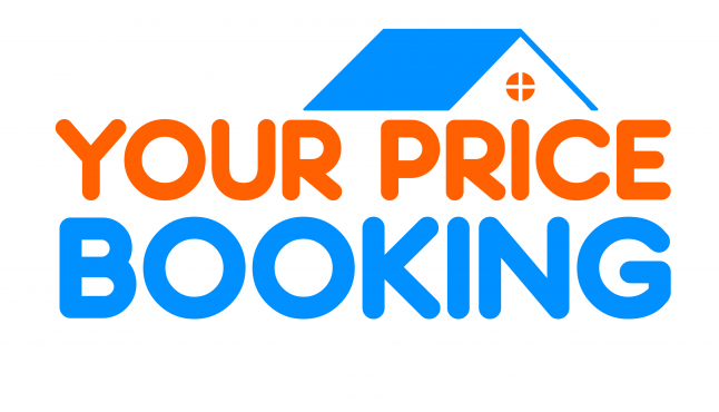 Photo - Your Price Booking