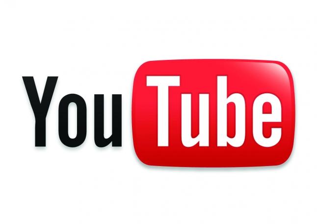 Фото - Канал на YouTube