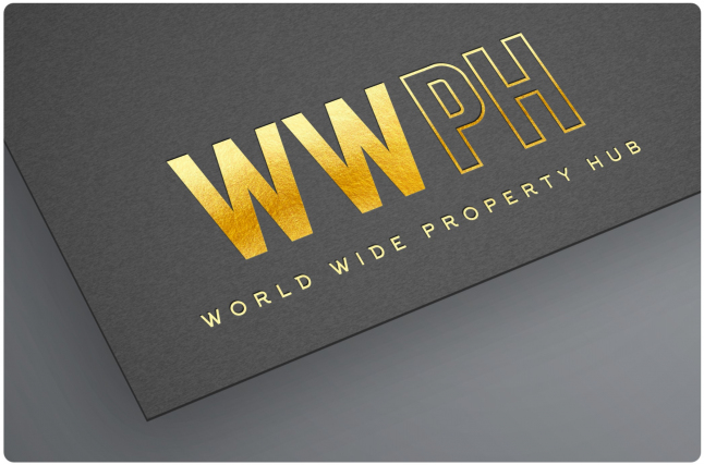 Фото - World Property Hub Online