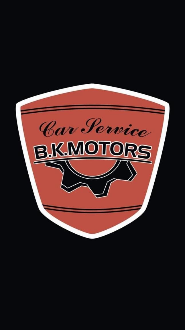 Фото - BK Motors