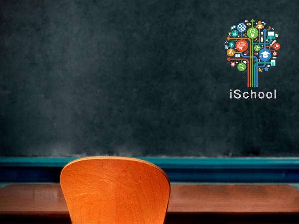 Фото - Инновационное внеклассное образование
