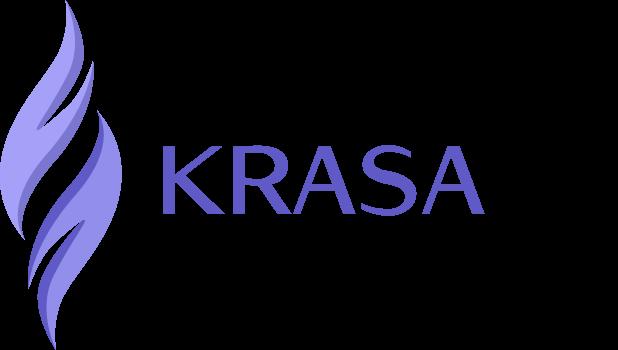 Фото - Приложение KrasaUA
