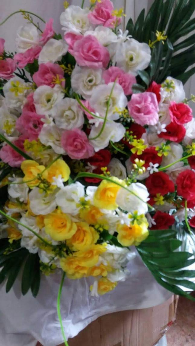 Фото - Мир цветов
