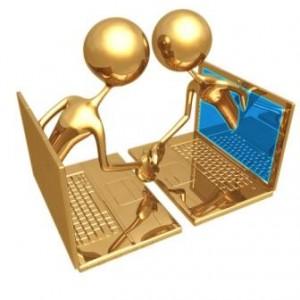 Фото - Привличение клиентов и увеличение продаж