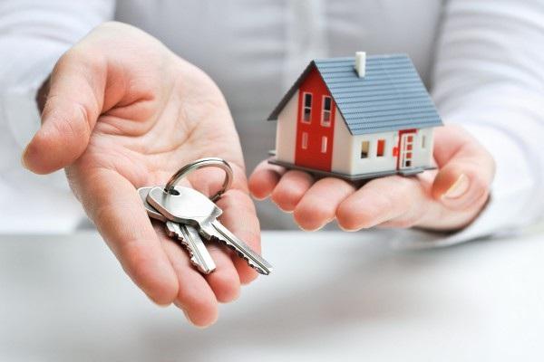 Фото - Покупка квартиры для сдачи в аренду и получения прибыли