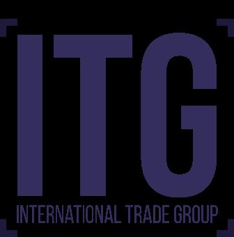 Фото - International Trade Group