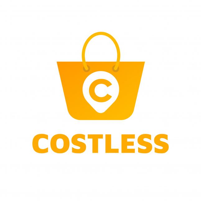 Фото - Costless