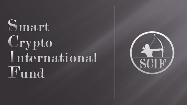 Фото - Smart Crypto International Fund