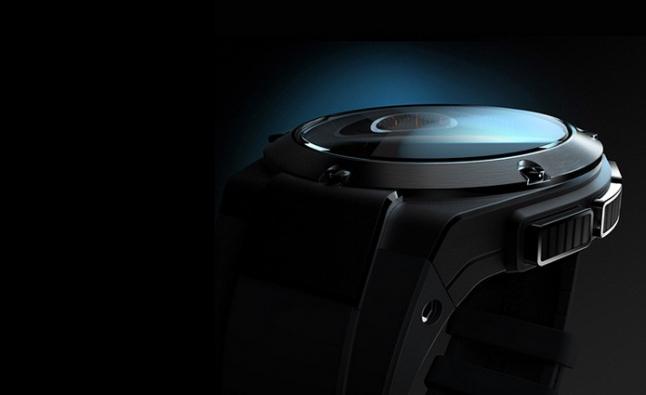 Фото - Реализация умных часов и браслетов на территории Украины.