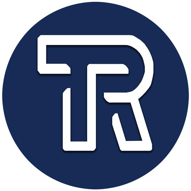 Фото - Рекламная сеть в Telegram