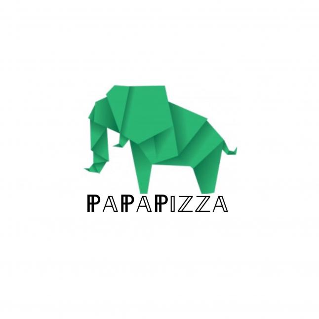 Фото - PapaPizza   take a way