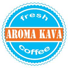 Фото - Арома кава