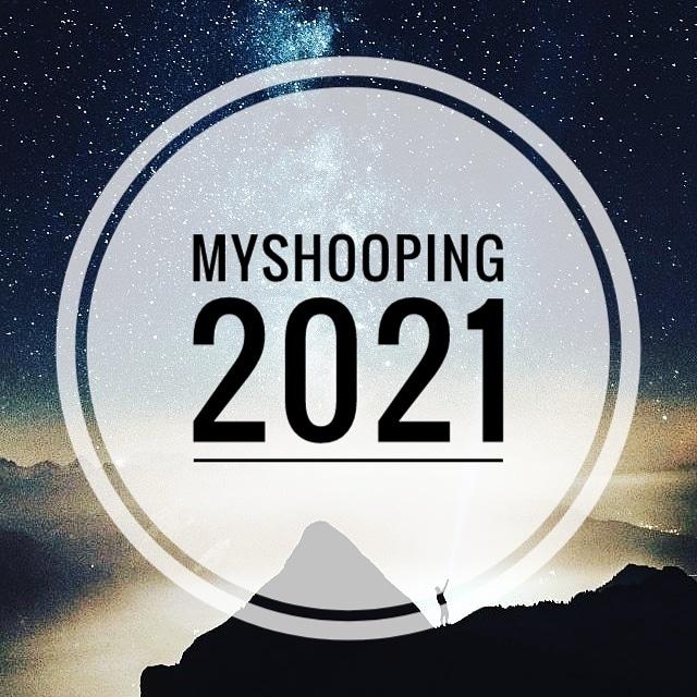 Фото - MyShooping 2022