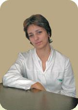 Фото - Официальный сайт маммолога