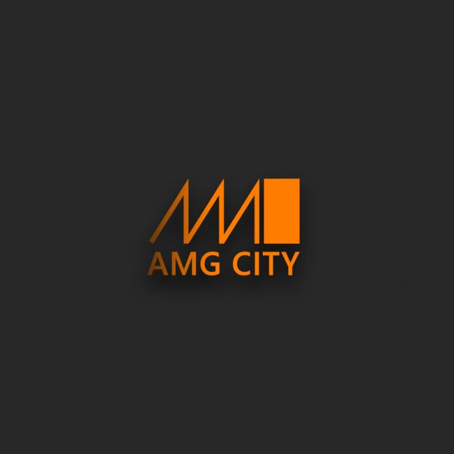 Фото - AMG CITY