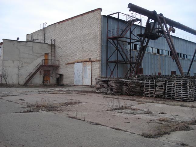 Фото - Продажа кирпичного завода мощностью 13.5 млн шт/год