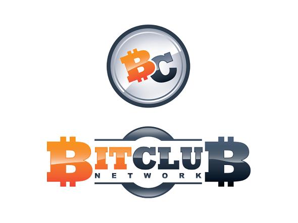 Фото - BitClub NetWork