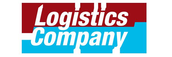 Фото - Транспортная логистика/ Freight Broker