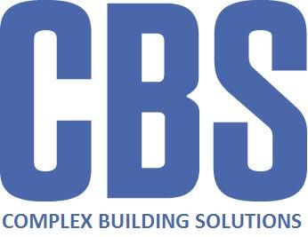 Фото - Инвестиции в строительный бизнес