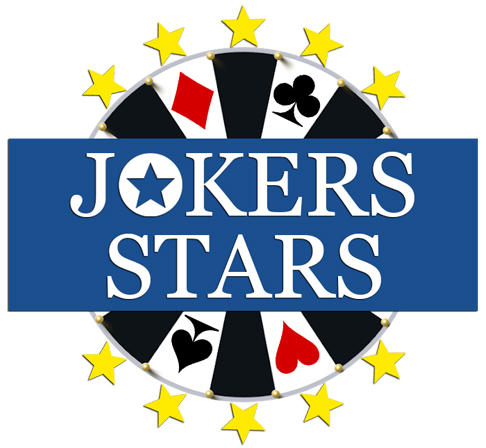 Фото - Jokers Stars