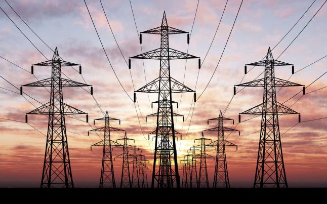 Фото - Обеспечение тендерных продаж электроэнергии