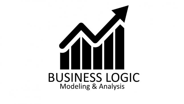 Фото - Business Logic Company