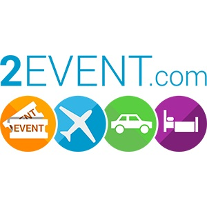 Фото - 2Event - platform for online-events