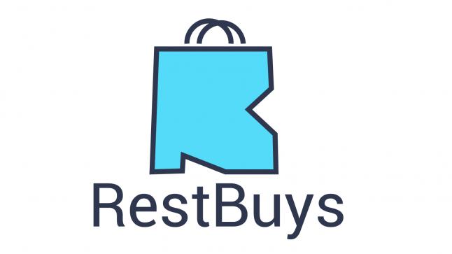 RestBuys