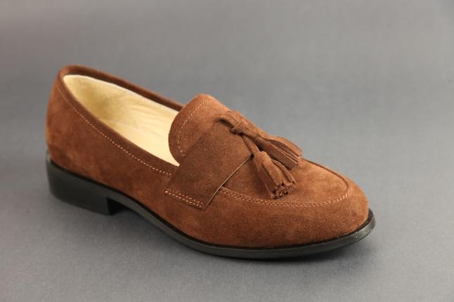 Фото - Обувная фирма