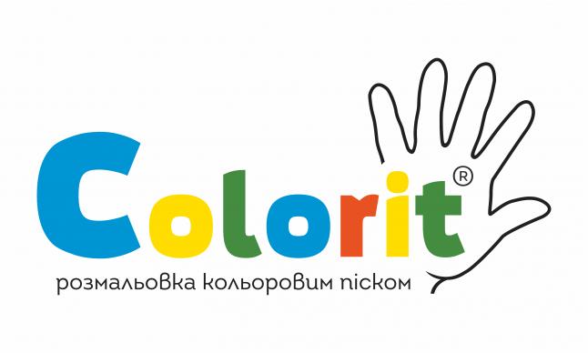 Фото - Colorit – островки детского творчества