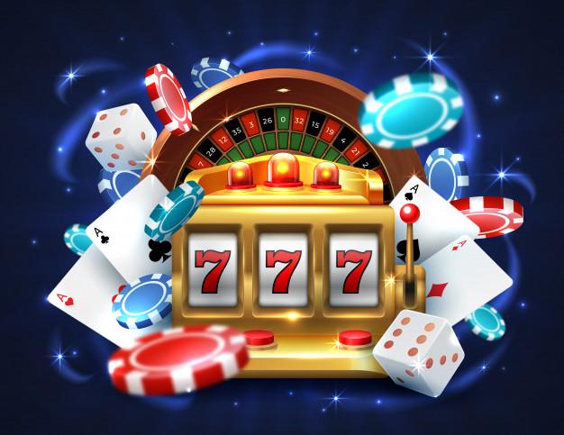Фото - Social Casino