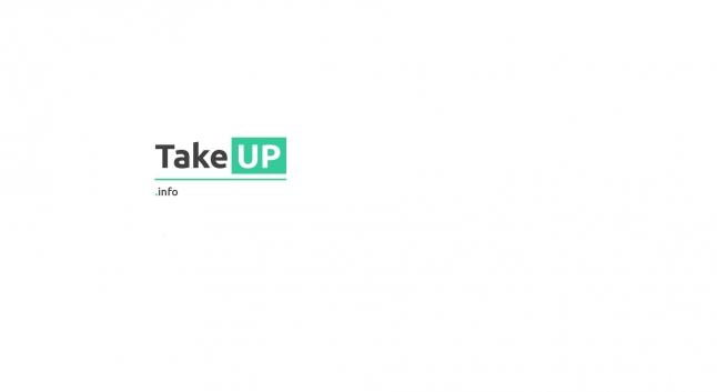 Фото - Сайт для обмена и продажи персональной информации