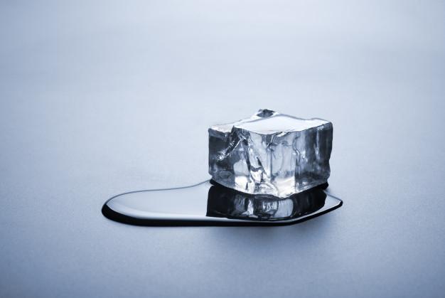 Фото - Посуда для отдыха и туризма без ущерба для окружающей среды
