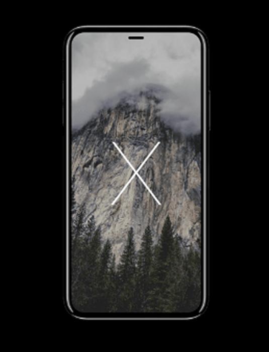 Фото - Магазин продажи новой и витринной техники Apple.