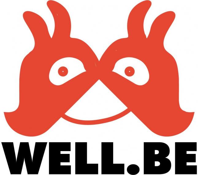 Photo - WellBe