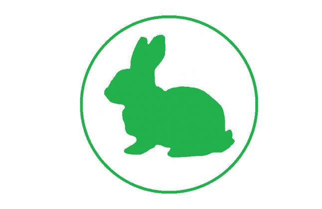 Фото - Вирощування кролів і реалізація кролячого м'яса, шкірок та гумусу